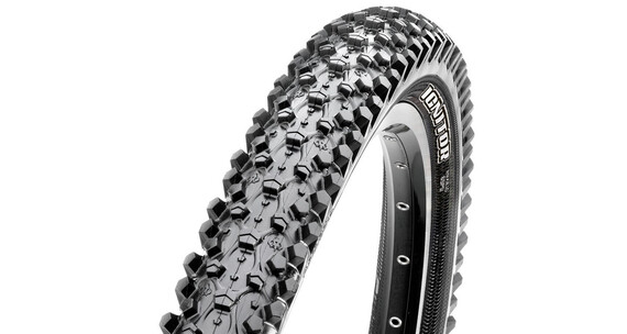 """Maxxis Ignitor - Cubiertas - 26 x 1.90"""", MPC, flexible negro"""